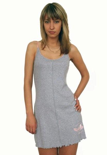 Сорочка женская женская