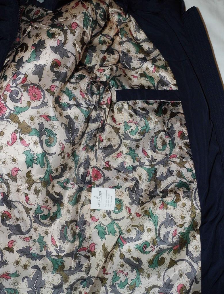 Распродажа остатков! Куртки Всё новое с этикетками