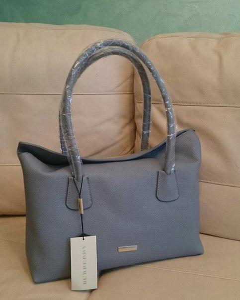 Модные кожаные сумки 2017 - sumkainfo