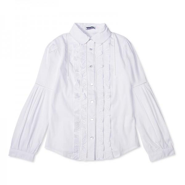 Рубашка / блуза новая