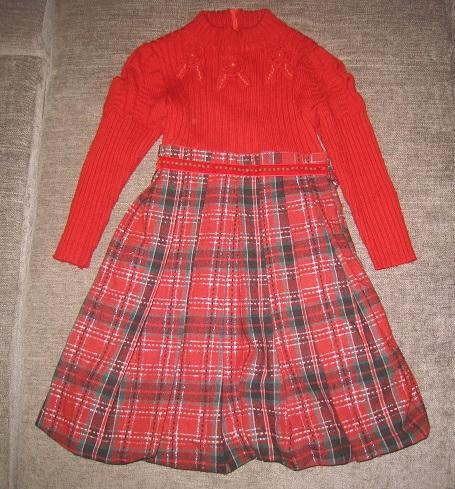 ветровка, джинсы, кофты, платье р.116-122