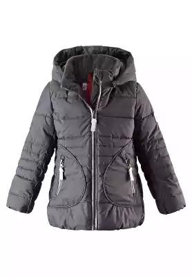 Курточка Рейма р. 104, 4000 руб. с почтой