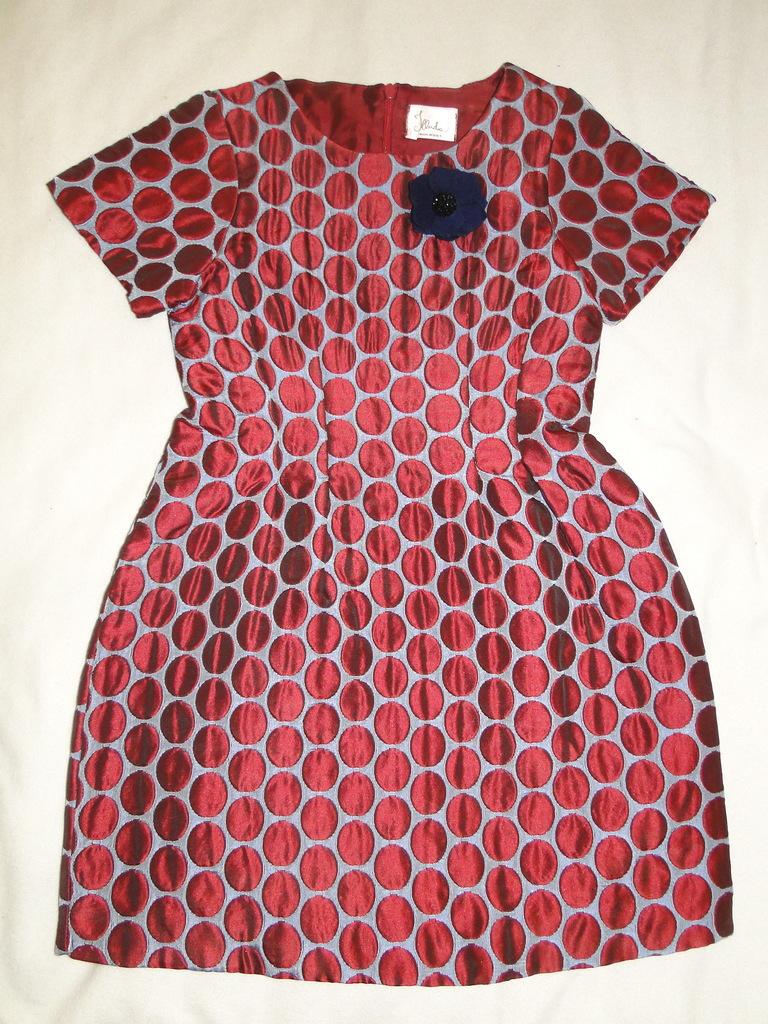 Платье Illudia, p.8