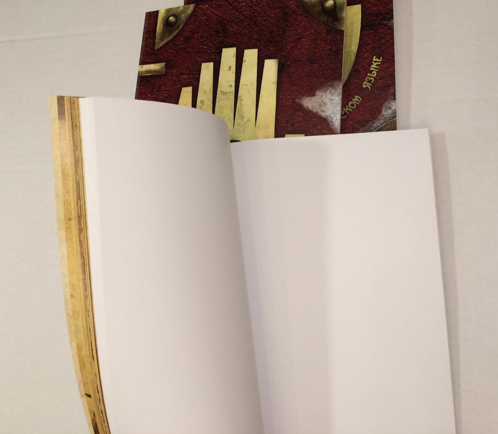 Набор дневников Гравити фолз 1-2-3