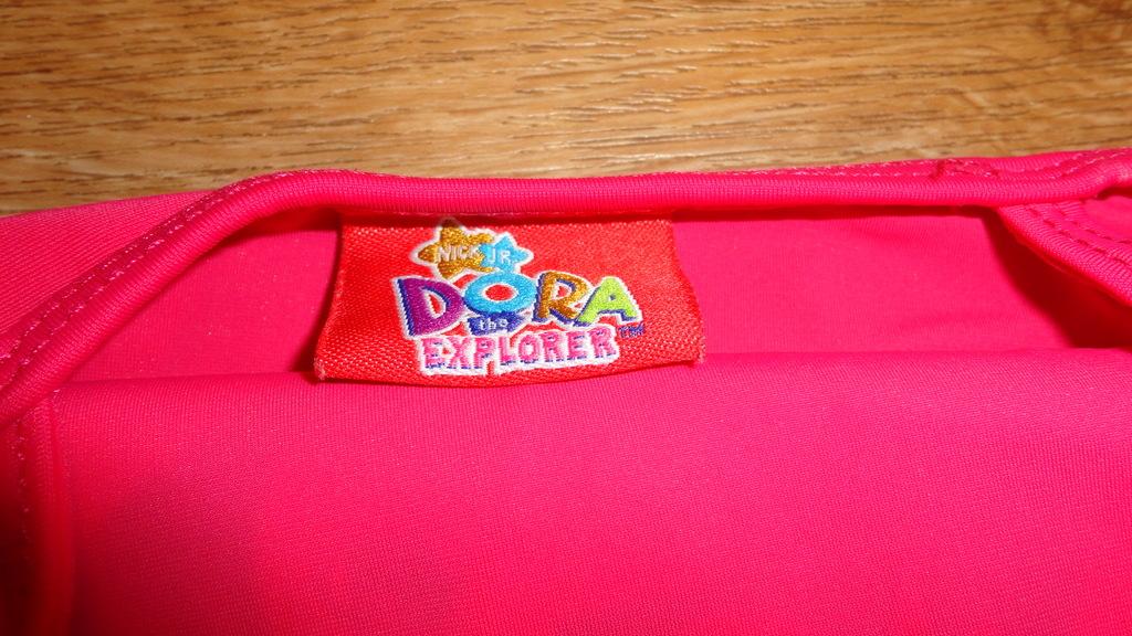 Летние бриджи Girls  и купальник Dora 2-3г.!