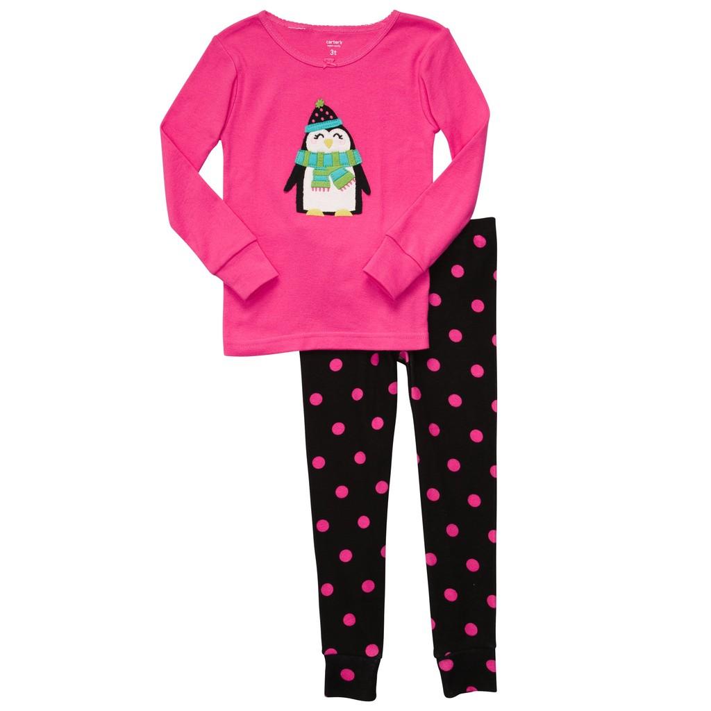 Пижама Carters