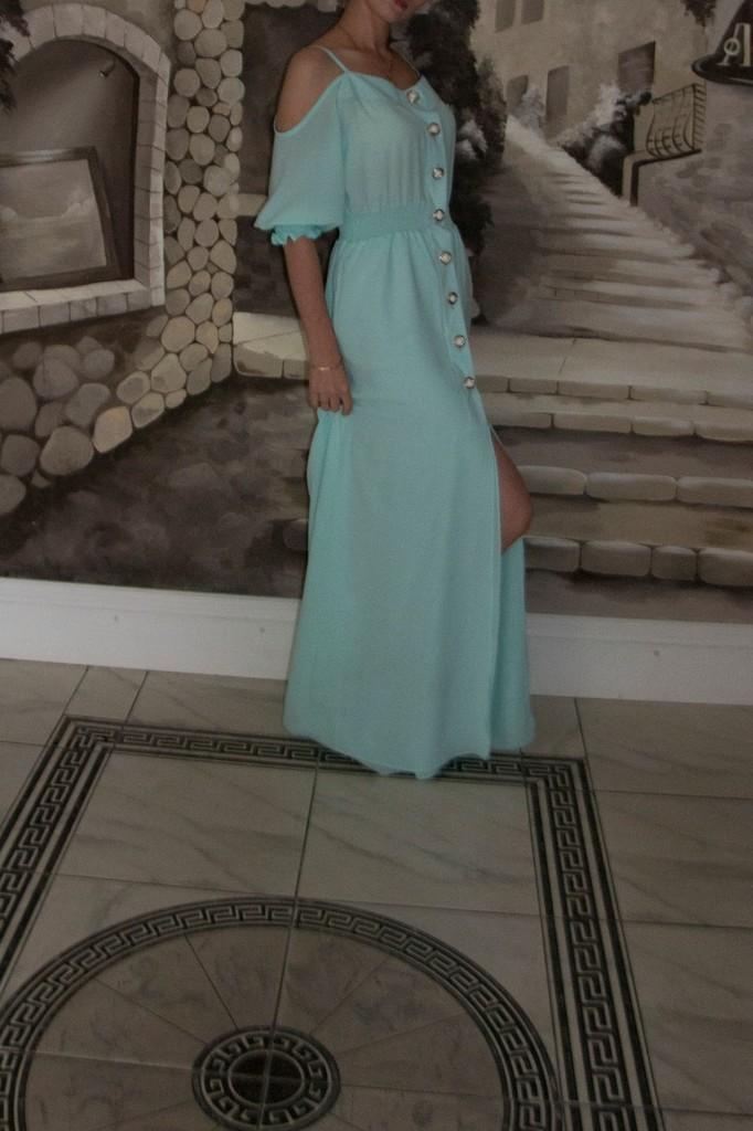 Платье Medini 44-46