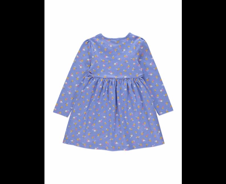 Платье George (Англия) Новое.