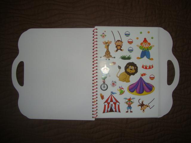 """Новая большая книга """"Бал у принцессы"""" и раскраски."""
