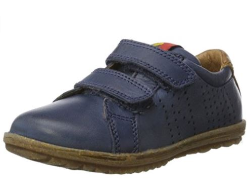 Новые ботинки Naturino. Размер 31