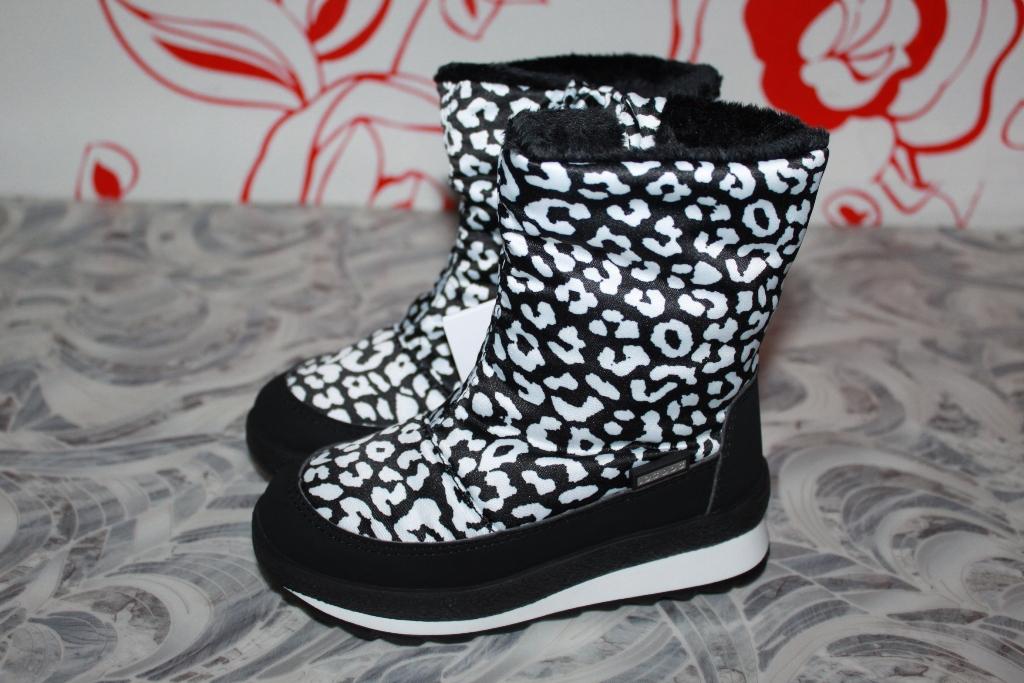 Обувь rieker томск