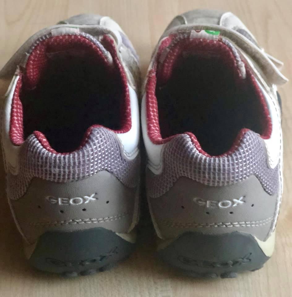 Geox Sport размер 32