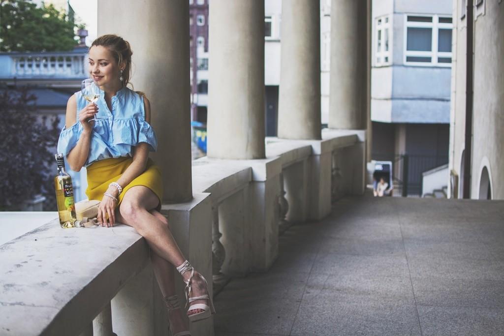 10 модных блогеров, которые научат нас выглядеть отлично, не потратив целое состояние