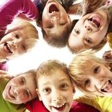 Здравствуй школа (начальная 1-4 классы)