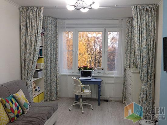 Посмотри в спальне мамочки фото 775-505