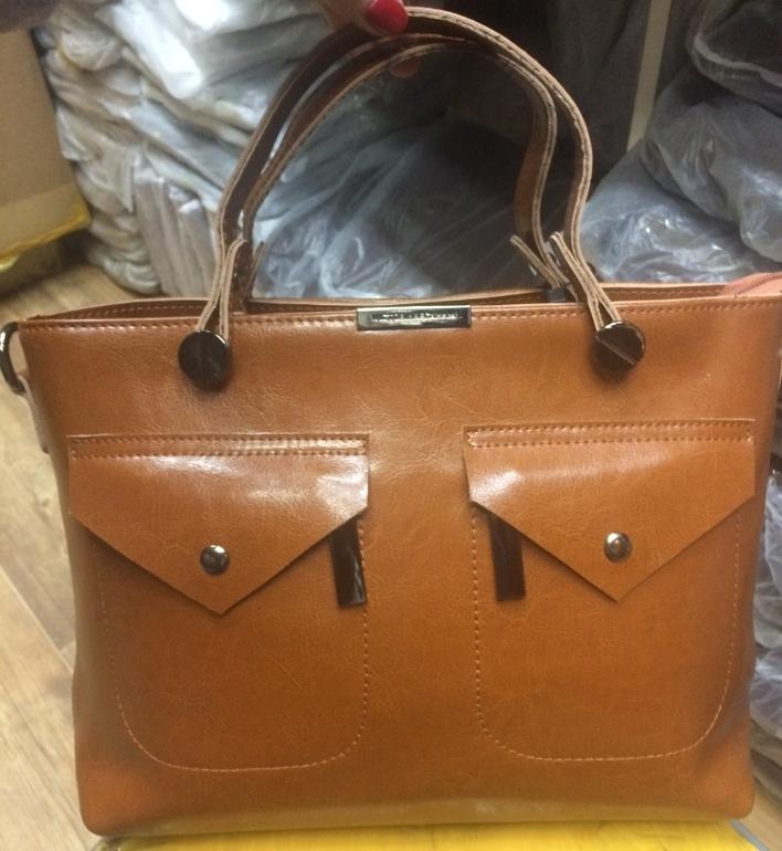 Купить копию сумки - Копии брендовых сумок из