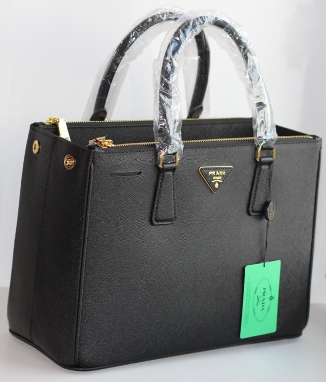 Итальянские дизайнерские бренды сумок Prada