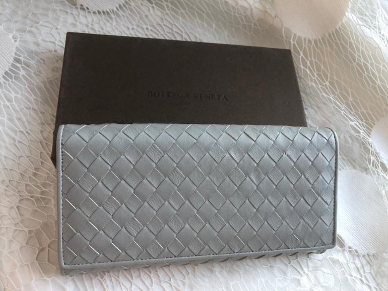 7f65a03ce756 3. Женский плетёный кошелёк Bottega Veneta Материал: натуральная кожа.  Цвета: серый, бирюза ( пастель) (розовый, оранжевый, желтый под заказ)  размер: 19*9