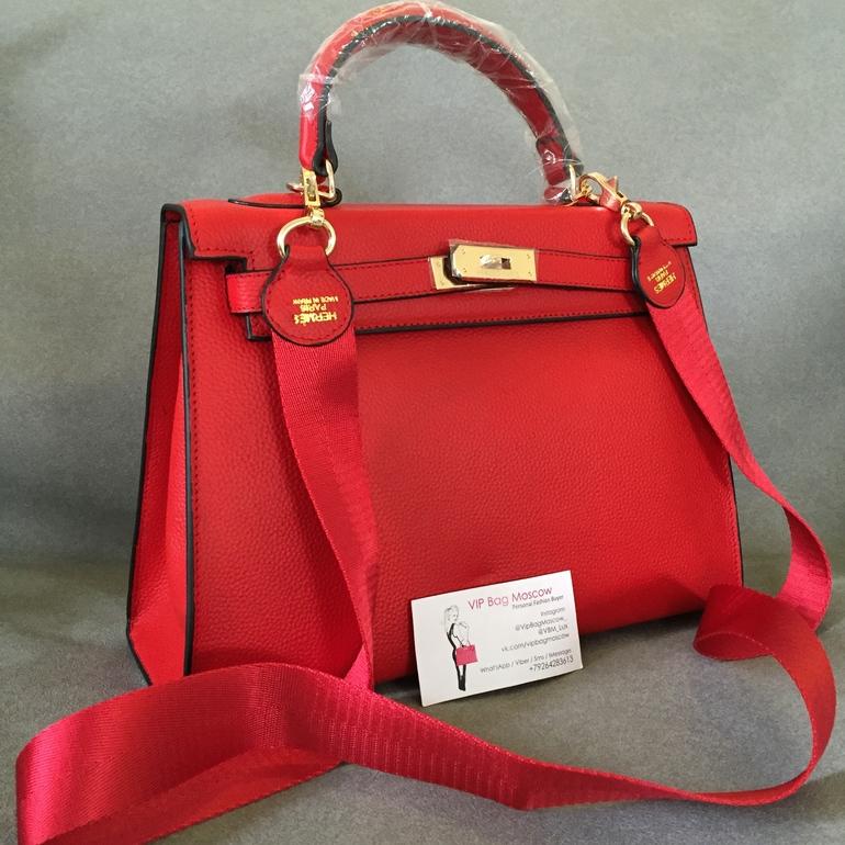 Итальянские сумки копии