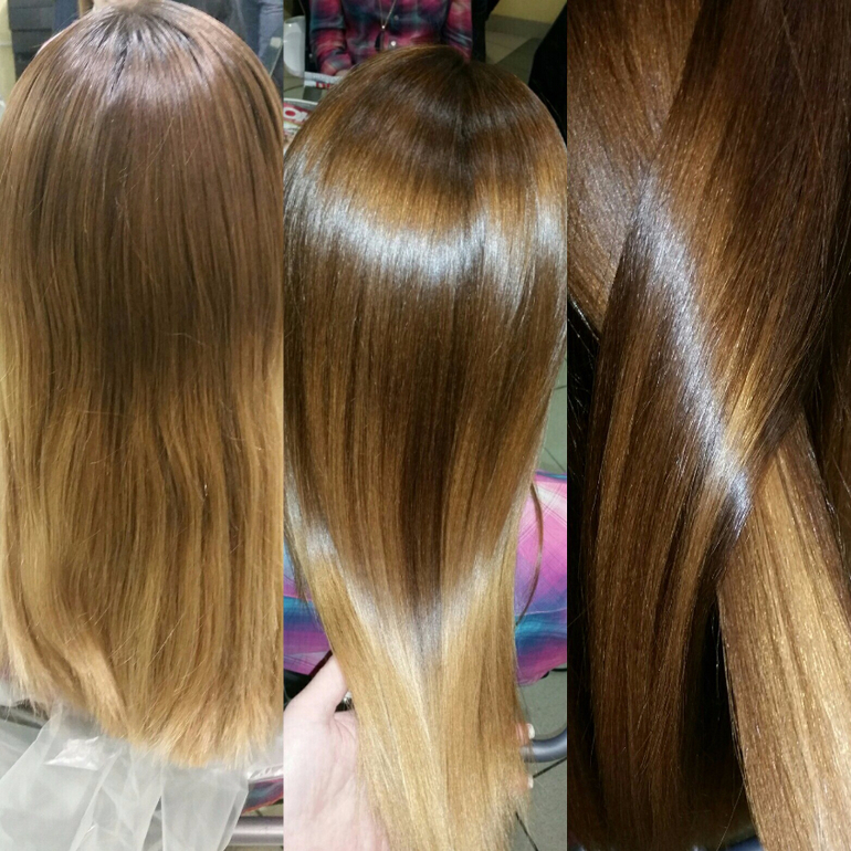 Маска для волос рецепты бабушки агафьи кисломолочная