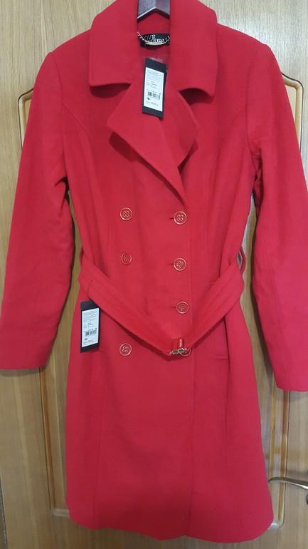 квадратного метра купить пальто в краснодаре приходит