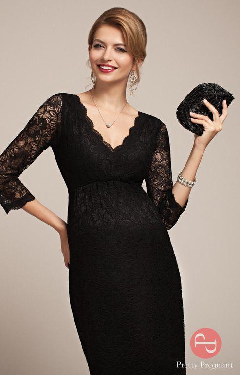 Купить вечерние платье на новый год
