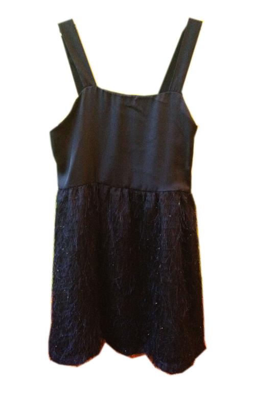 Другое Платье