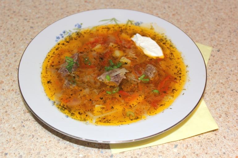 Классический рецепт томатной пасты на зиму