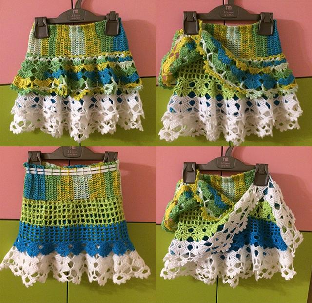 юбка для девочки 4 лет запись пользователя светлана Id1999287 в