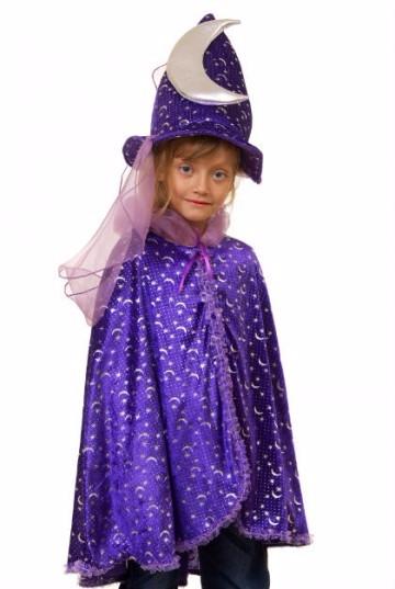 Карнавальные костюмы для девочек - запись пользователя ... - photo#44