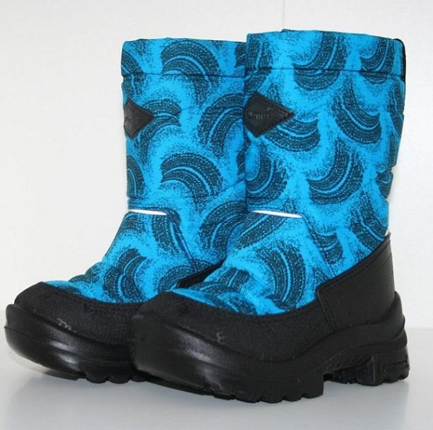 Обувь для девочек zara российская федерация