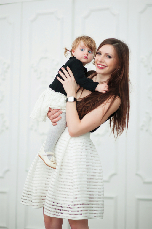 Ищу беременную женщину для всего секса