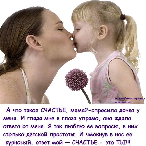https://cdn2.imgbb.ru/community/209/2091475/201603/28cfb76f61cdde81ab19dbc236c8a09e.jpg