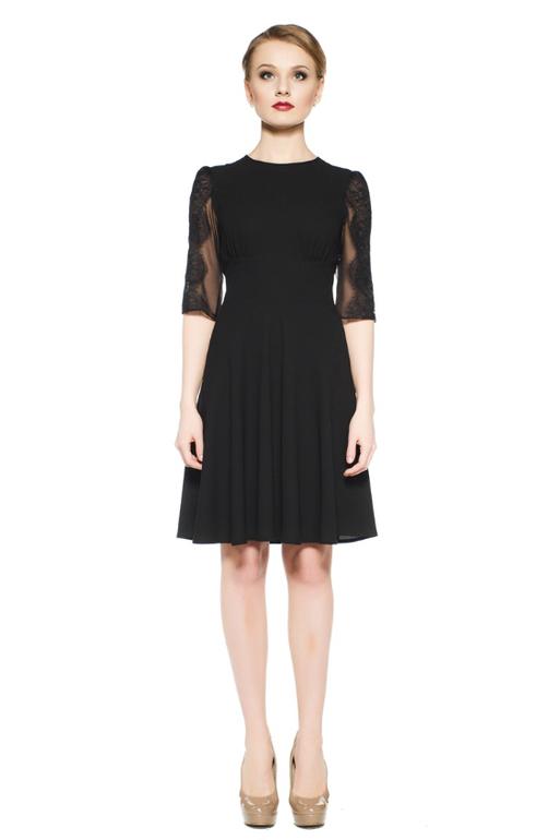 Новые платья на 48 размер