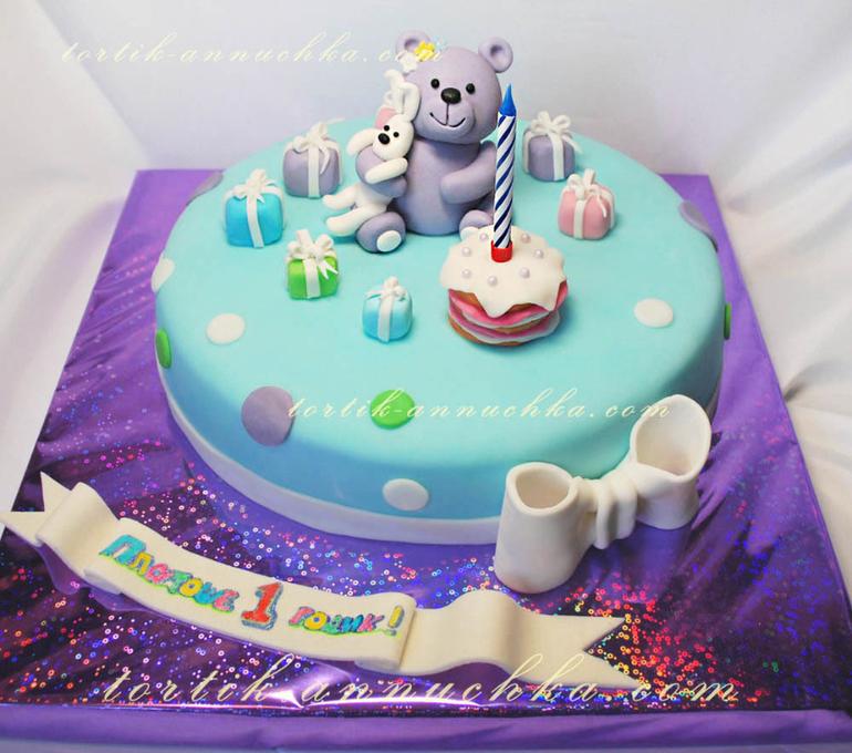 компании, выполняющие детские тортики для мальчиков на годик пароизоляции, гидроизоляции