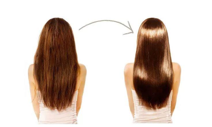 Ботокс для волос при беременности можно ли