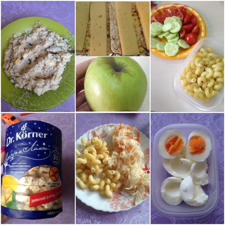Завтрак Буч Диета. Рецепты для БУЧ диеты: подробное описание рациона питания для похудения