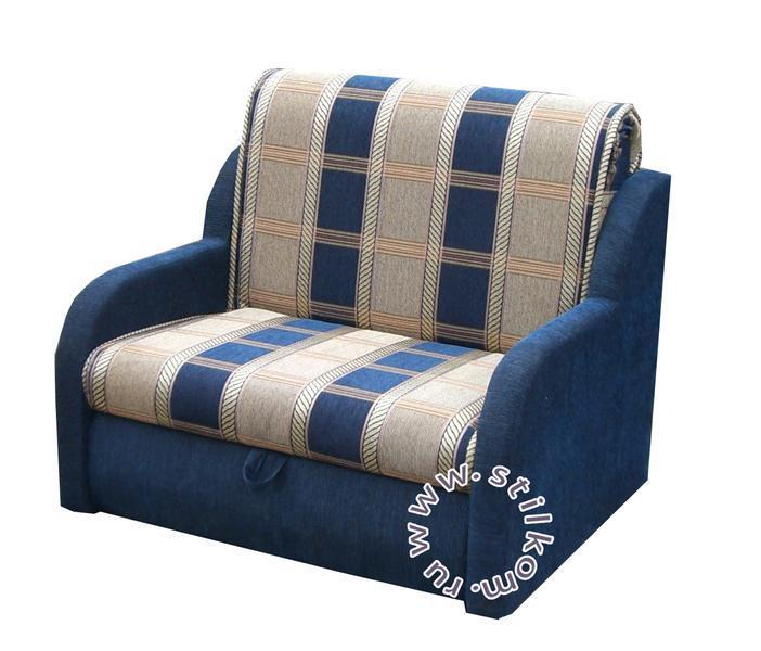 Купить диван и кресло кровать - идеи для дома.