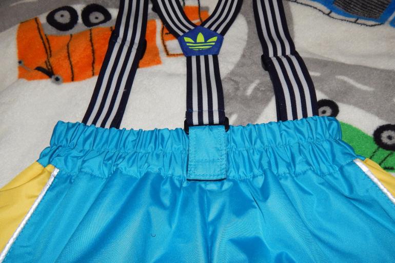 Как сшить юбку из фатина мастер-классы на burdastyle ru