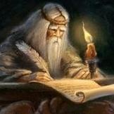 Философия (мудрые мысли, цитаты, афоризмы, притчи)