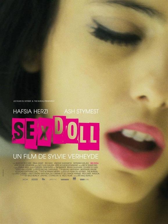 Фильм про любовь и секс запись