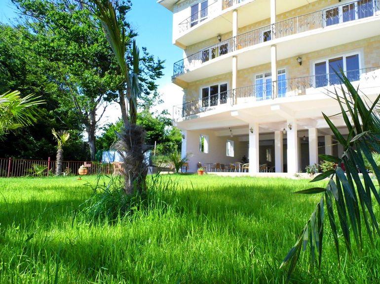 Секс в отелях кавказа 29 фотография