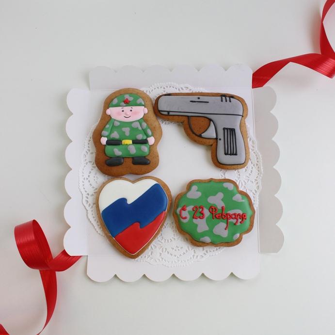 ❶Шаблоны пряников на 23 февраля|Тайны следствия 18 23 24|40 Best Galletas Padres images | Decorated cookies, Sugar cookie bars, Cupcake cookies|Provisional government as an instrument for Ukraine's debt enslavement|}