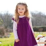 Детская одежда из Англии и США в наличии! Nextbaby