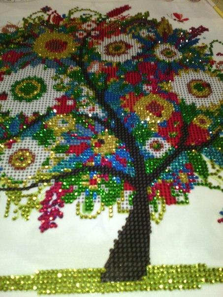Поделки для цветов из палочек 880
