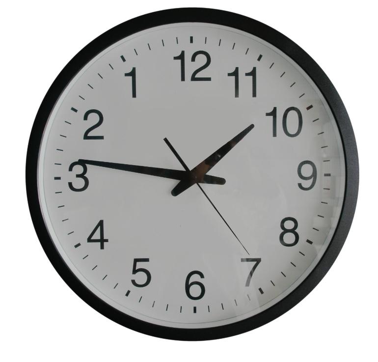 Часы OMEGA: Швейцарский производитель часов