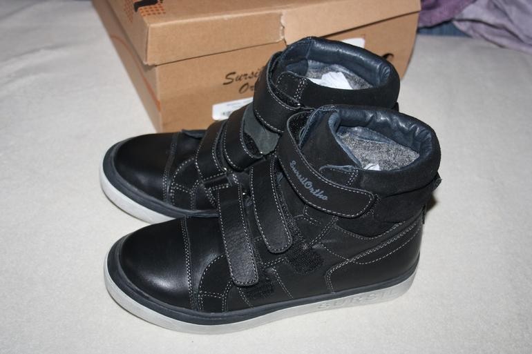 Мефисто обувь в москве
