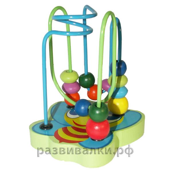 детские игрушки тини