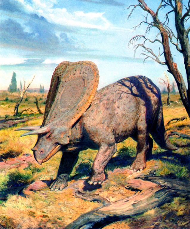 доисторические животные смотреть картинки как мне, старались