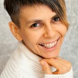 Маша Сидорова (консультант по предназначению)